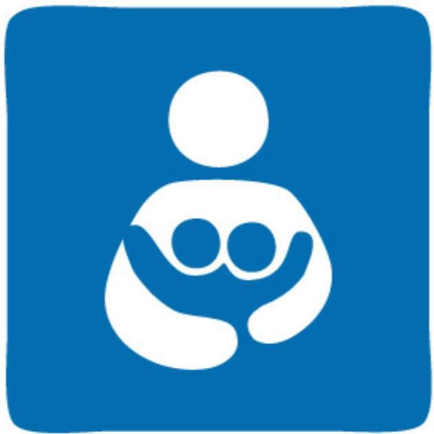 www.breastfeedingtwinsandtriplets.co.uk