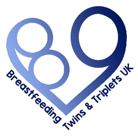 www.breastfeedingtwinsandtriplets.co.uk